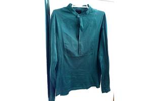б/у Блузы Zara