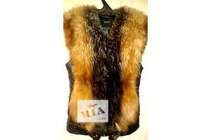 новый Одяг, аксесуари Вся Україна
