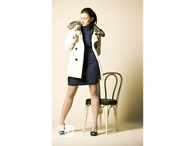Шикарная стоковая одежда XTSY по доступной цене!- объявление о продаже  в Киеве