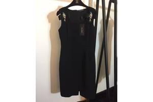 Новые Платья и сарафаны Dolce & Gabbana