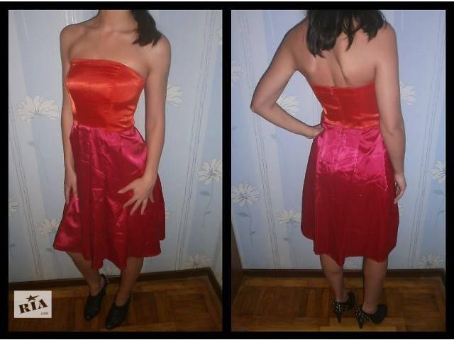 купить бу Шикарное фирменное платье SEPALLA WOMAN в Киеве