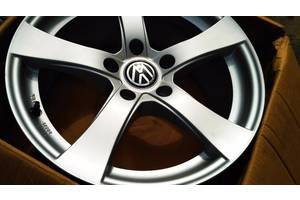 Диски Volkswagen Multivan