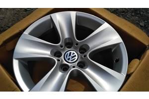 Диск Volkswagen Multivan