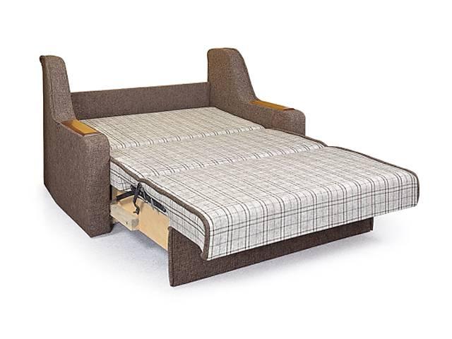 бу Шикарний диванчик в Виннице
