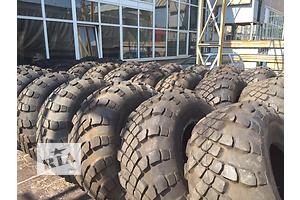 купить новый Колеса и шины Днепропетровск (Днепр)