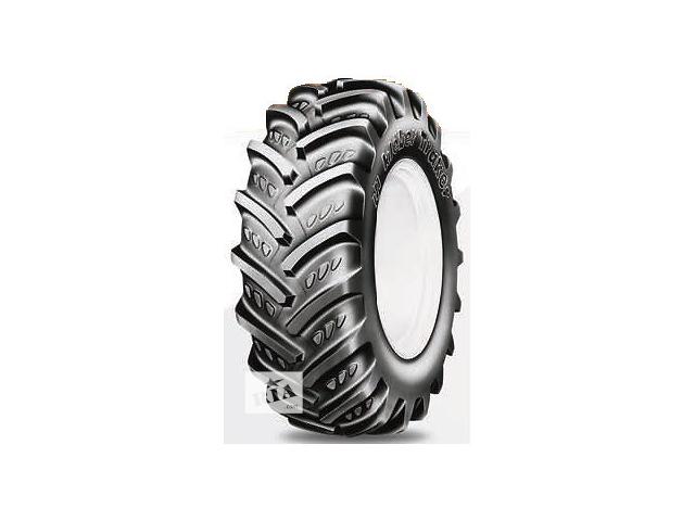 Шина 9.5-32 Индия на трактор Т25, Т16- объявление о продаже  в Киеве