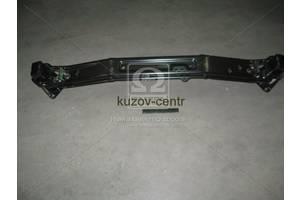 Новые Усилители заднего/переднего бампера Honda CR-V