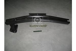 Новые Усилители заднего/переднего бампера Nissan TIIDA