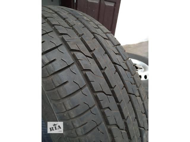 бу Шина Bridgestone 195/60/R15 в Конотопе