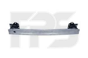 Новые Усилители заднего/переднего бампера Citroen C4