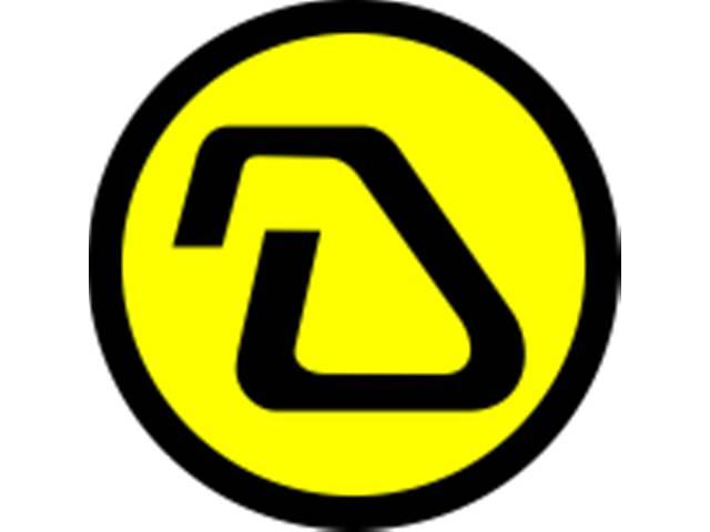 бу Шина пневматическая 6.50-10 DYNAMIC E8 для вилочных погрузчиков в Днепре (Днепропетровске)
