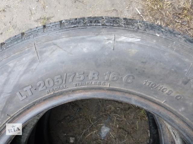 Шины БУ, колеса б у, купить, цена, обьявления в Украине