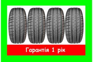 б/у Шины Pirelli