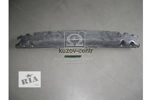 Новые Усилители заднего/переднего бампера Chevrolet Lacetti
