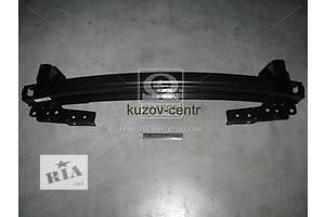 Новые Усилители заднего/переднего бампера Hyundai Tucson