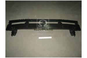 Новые Усилители заднего/переднего бампера Toyota Rav 4