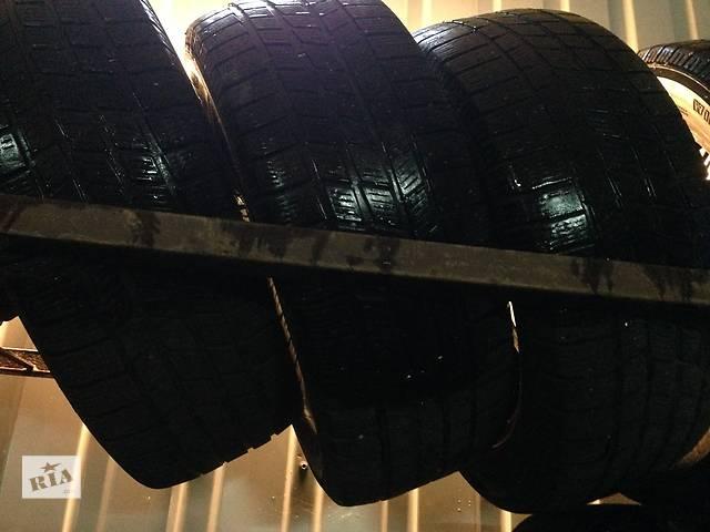 купить бу Шины 195/55/16 Pirelli winter 190 Snow sport в Киеве