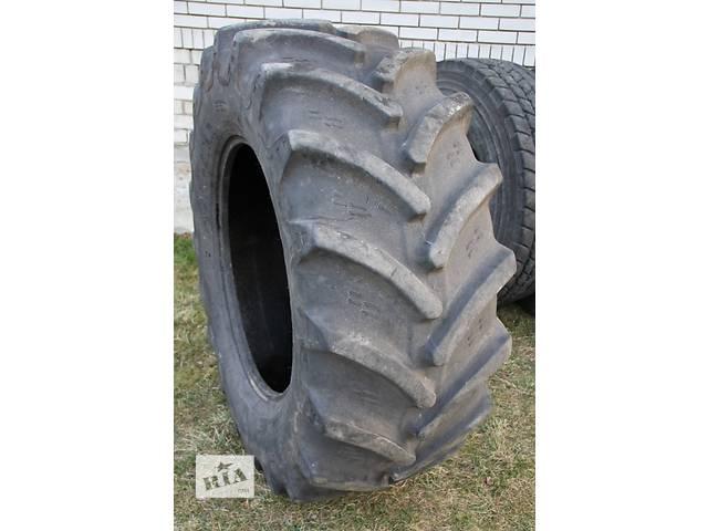 продам Шины 600/65R34 Alliance для тракторов и сельскохозяйственных машин. бу в Житомире