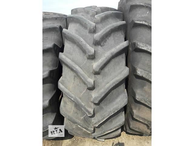 Шины 600/70R34 TRELLEBORG для тракторов и сельскохозяйственных машин.- объявление о продаже  в Житомире