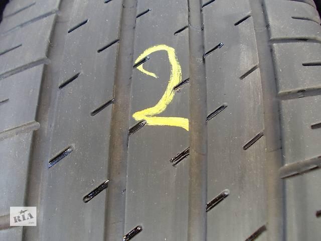 купить бу шины б/у 215/55 R16 Michelin, Dunlop, Kleber,Goodyear,Bridgeston, Pirelli в Червонограде