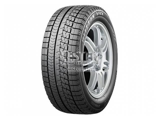 купить бу Шины Bridgestone BLIZZAK VRX 175/70 R14 84S зимняя  в Киеве