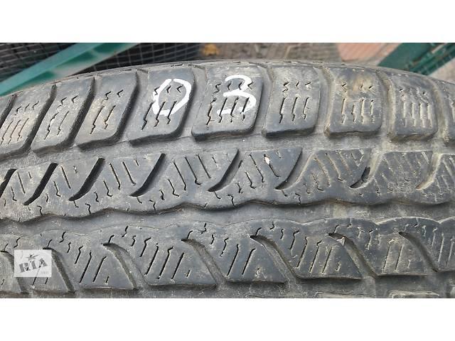 купить бу Шины для легкового авто 175/65 R14 в Тернополе