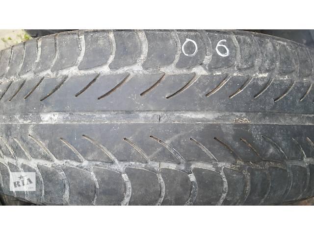 бу Шины для 195\60 R15 в Тернополе