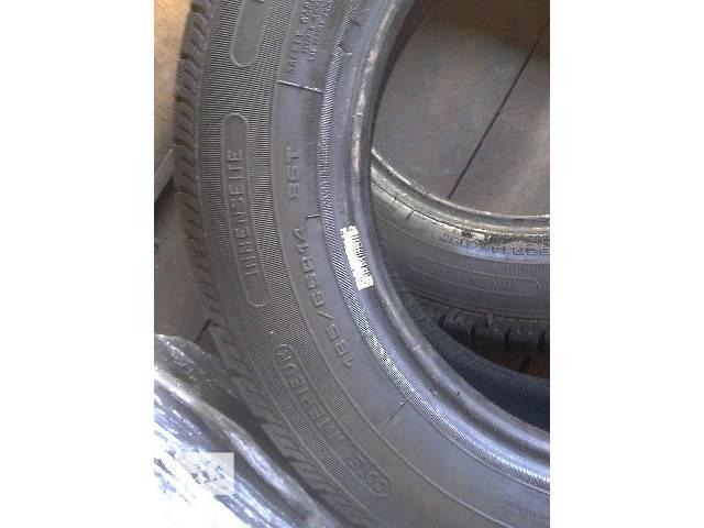 продам  Шины для легкового авто бу в Житомире