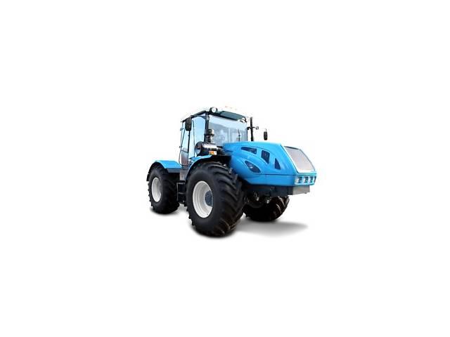 купить бу шины для сельхозтехники в Ивано-Франковске