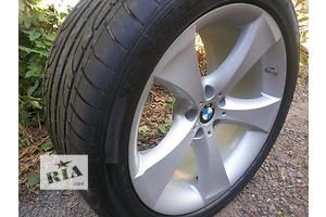 Диск BMW X