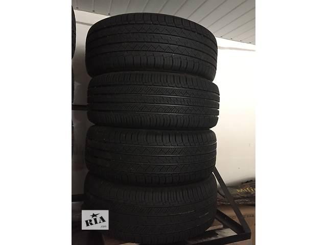 продам шины на Лексус кросовер бу в Харькове