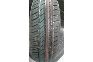 Новые Шины General tire