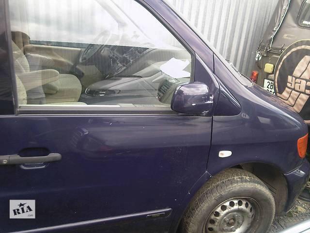 бу  Шины С 15 для легкового авто Mercedes Vito в Ужгороде