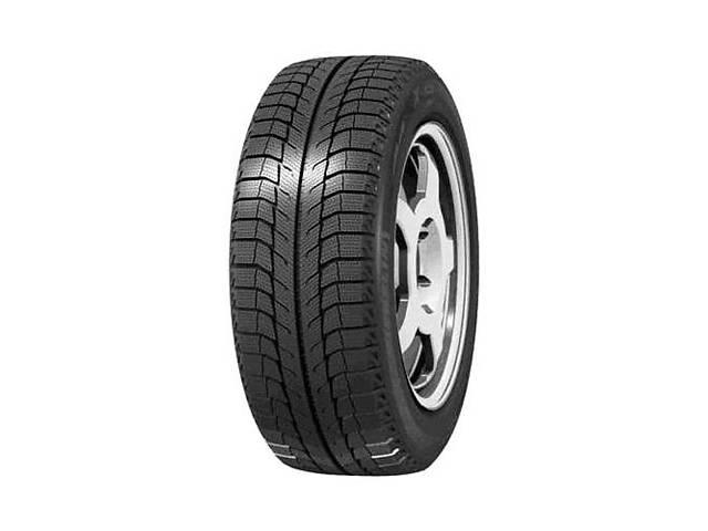 продам Шины зимние Michelin X-Ice XI2 175/65 R14 82T бу в Киеве