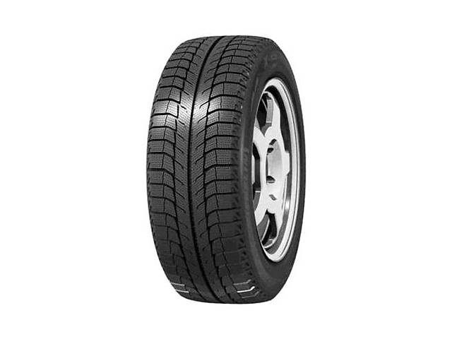 продам Шины зимние Michelin X-Ice XI2 175/65 R14 82T бу в Никополе