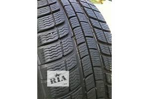 Продам  Шину зимнюю Michelin Alpin A-2 195/65 R15