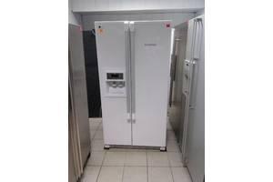 б/у Холодильники однокамерные ARISTON