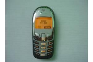 б/у Мобильные телефоны, смартфоны Siemens