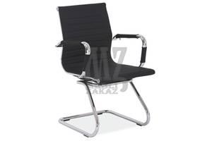 Компьютерные стулья