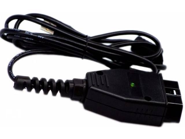 бу Сканматик 1 USB украинской сборки! OBD2 Автосканер в Днепре (Днепропетровск)