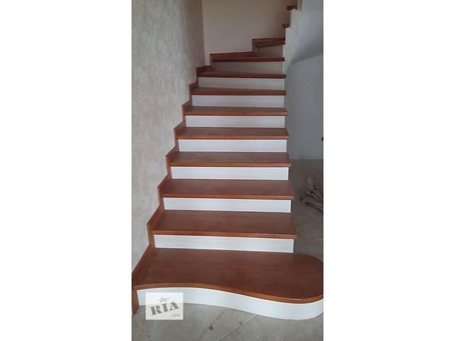 продам Лестницы для Вашего дома! бу  в Украине