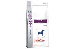 Лечебные корма для собак  Royal Canin