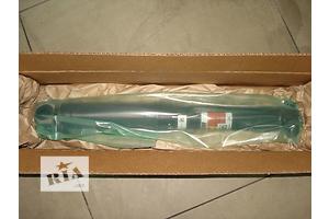 Амортизатор задний/передний Acura MDX