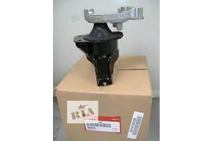 Новые Подушки мотора Honda Civic