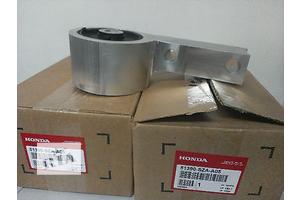 Новые Сайлентблоки Acura MDX