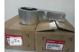 Новые Сайлентблоки Honda Pilot