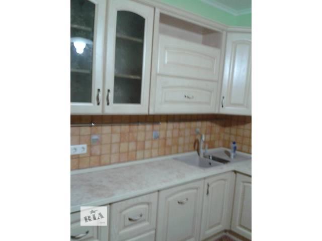 купить бу Сборка и ремонт мебели в Луцке