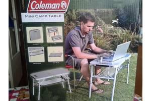 Новые Наборы для пикника Coleman