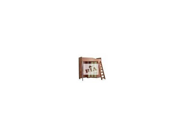 Скласти фабричні кухонні меблі, ліжко, шафу, компьютерний стіл, комод, тумбочку, шафу купе- объявление о продаже  в Львове