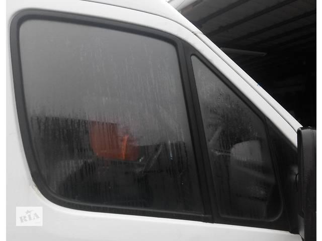 продам Скло двері передні Mercedes Sprinter 906, 903 (215, 313, 315, 415, 218, 318, 418, 518) 2.2 3.0 CD бу в Ровно